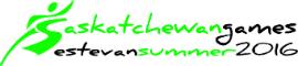 Estevan_2016 sponsor
