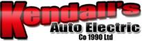 kendalls auto sponsor estevan motor speedway