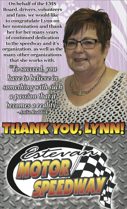 Lifestyles LYNN Motor Speedway_2 copy