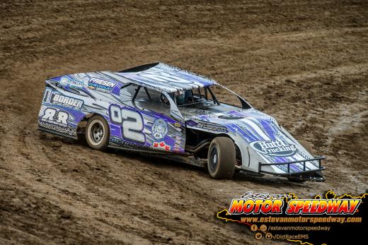 Byron Fichter Fotography_Estevan Motor Speedway May 14, 2016-55